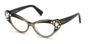 Acheter ou agrandir l'image du modèle DSquared2 Eyewear DQ5290-059.