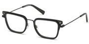 Acheter ou agrandir l'image du modèle DSquared2 Eyewear DQ5291-096.