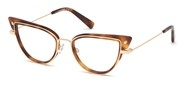 Acheter ou agrandir l'image du modèle DSquared2 Eyewear DQ5292-052.