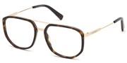 Acheter ou agrandir l'image du modèle DSquared2 Eyewear DQ5294-056.