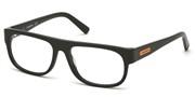 Acheter ou agrandir l'image du modèle DSquared2 Eyewear DQ5295-096.