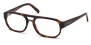 Acheter ou agrandir l'image du modèle DSquared2 Eyewear DQ5296-052.