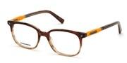 Acheter ou agrandir l'image du modèle DSquared2 Eyewear DQ5297-050.