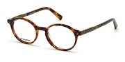 Acheter ou agrandir l'image du modèle DSquared2 Eyewear DQ5298-052.
