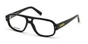 Acheter ou agrandir l'image du modèle DSquared2 Eyewear DQ5299-092.