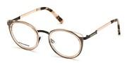 Acheter ou agrandir l'image du modèle DSquared2 Eyewear DQ5302-033.