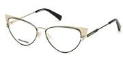 Acheter ou agrandir l'image du modèle DSquared2 Eyewear DQ5304-032.