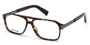 Acheter ou agrandir l'image du modèle DSquared2 Eyewear DQ5305-052.