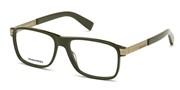 Acheter ou agrandir l'image du modèle DSquared2 Eyewear DQ5306-096.