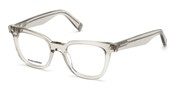 Acheter ou agrandir l'image du modèle DSquared2 Eyewear DQ5307-020.