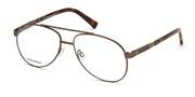 Acheter ou agrandir l'image du modèle DSquared2 Eyewear DQ5308-038.
