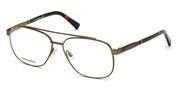 Acheter ou agrandir l'image du modèle DSquared2 Eyewear DQ5309-098.