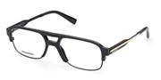 Acheter ou agrandir l'image du modèle DSquared2 Eyewear DQ5311-020.