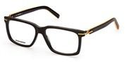 Acheter ou agrandir l'image du modèle DSquared2 Eyewear DQ5312-098.