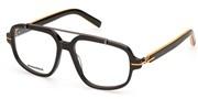 Acheter ou agrandir l'image du modèle DSquared2 Eyewear DQ5314-098.