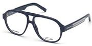 Acheter ou agrandir l'image du modèle DSquared2 Eyewear DQ5324-092.