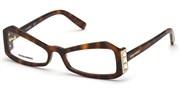 Acheter ou agrandir l'image du modèle DSquared2 Eyewear DQ5326-052.