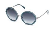 Acheter ou agrandir l'image du modèle Emilio Pucci EP0036-87W.