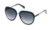 Acheter ou agrandir l'image du modèle Emilio Pucci EP0037-88W.