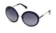 Acheter ou agrandir l'image du modèle Emilio Pucci EP0038-90B.