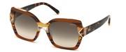 Acheter ou agrandir l'image du modèle Emilio Pucci EP0070-56B.