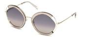 Acheter ou agrandir l'image du modèle Emilio Pucci EP0073-45B.