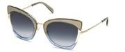 Acheter ou agrandir l'image du modèle Emilio Pucci EP0074-33W.