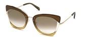 Acheter ou agrandir l'image du modèle Emilio Pucci EP0074-50G.