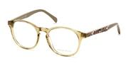 Acheter ou agrandir l'image du modèle Emilio Pucci EP5003-039.