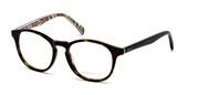 Acheter ou agrandir l'image du modèle Emilio Pucci EP5003-056.
