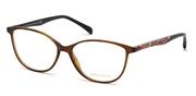 Acheter ou agrandir l'image du modèle Emilio Pucci EP5008-048.