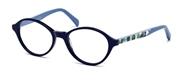 Acheter ou agrandir l'image du modèle Emilio Pucci EP5017-090.