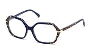 Acheter ou agrandir l'image du modèle Emilio Pucci EP5040-092.