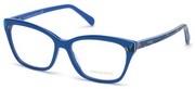 Acheter ou agrandir l'image du modèle Emilio Pucci EP5049-092.
