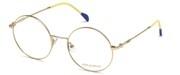 Acheter ou agrandir l'image du modèle Emilio Pucci EP5088-028.