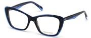 Acheter ou agrandir l'image du modèle Emilio Pucci EP5097-092.