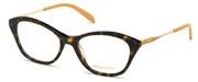 Acheter ou agrandir l'image du modèle Emilio Pucci EP5100-052.