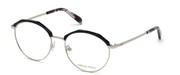 Acheter ou agrandir l'image du modèle Emilio Pucci EP5103-005.