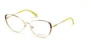 Acheter ou agrandir l'image du modèle Emilio Pucci EP5139-034.