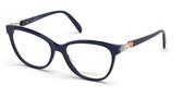 Acheter ou agrandir l'image du modèle Emilio Pucci EP5151-090.