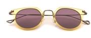 Acheter ou agrandir l'image du modèle eyepetizer BRIGITTE-CJ37.