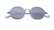Acheter ou agrandir l'image du modèle eyepetizer HUXLEY-CK37.