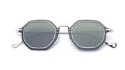Acheter ou agrandir l'image du modèle eyepetizer LANG-CC21.