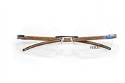 Acheter ou agrandir l'image du modèle FEB31st Alisei-LightWood.