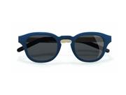 Acheter ou agrandir l'image du modèle FEB31st Giano-SUNMH-Blue.