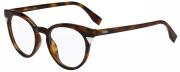 Acheter ou agrandir l'image du modèle Fendi FF0127-MQL.