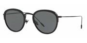 Acheter ou agrandir l'image du modèle Giorgio Armani 0AR6068-300187.