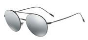 Acheter ou agrandir l'image du modèle Giorgio Armani AR6050-301488.