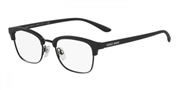 Acheter ou agrandir l'image du modèle Giorgio Armani AR7115-5042.