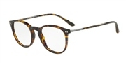 Acheter ou agrandir l'image du modèle Giorgio Armani AR7125-5026.